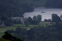 Lake District - 19.08.13