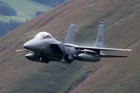 F15s 2nd August